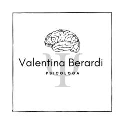 Valentina Berardi